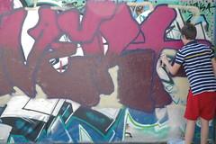 DSC_1369 (leonardo.bonanni) Tags: paris france graffiti palaisdetokyo