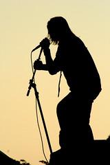 Tho Becker (fujii) Tags: world lighting family light people amigos love television familia riodejaneiro relax hope design actors tv pessoas df amor centro esperana curioso paisagem vida lugares artistas record actor urbano filme backstage cinematographer paixo cor makingof famosos mundo frio trabalho quente f fill humanos especial gravao simpatia celebridades foco ator emoo respeito distoro atores pacincia fujii anonimos atento intensidade lealdade relaxado ricardofujii diretordefotografia