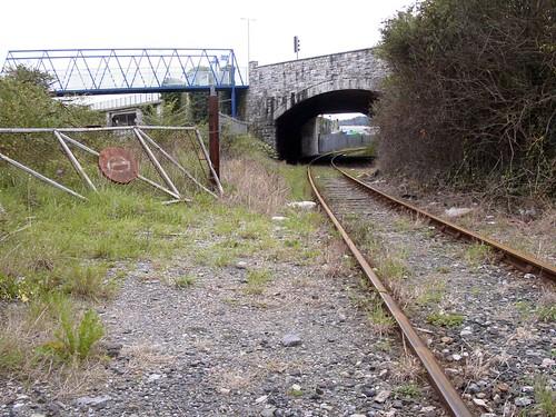 Laira-Bridge-013
