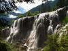 waterfall (chlky0001) Tags: xgf02 x0201 x0202 x0203