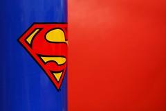 SuperMug - by atomicShed