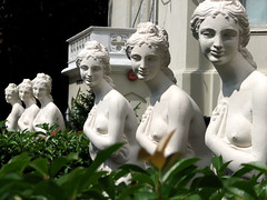 (T.D. Ford (Grundlepuck)) Tags: statue dc washington nw dcist 16thstreet grundlepuck