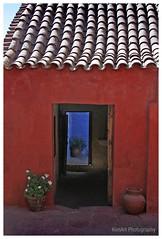 Santa Catalina (kimart4ch) Tags: peru arequipa santacatalina