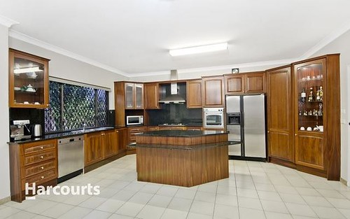 19 Bankshill Crescent, Carlingford NSW 2118