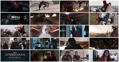 SPIDER-MAN HOMECOMING TRAILER!!! (Luigi Fan) Tags: spiderman homecoming mcu marvel comics cinematic universe spider man movie