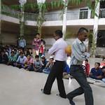 Teachers Day (BDR) (30)
