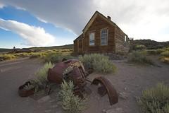 Metzger House (jauderho) Tags: california usa 20d canon 2006 ghosttown bodie 1022mm jauderho bodiehistoricstatepark roadtripaugust2006