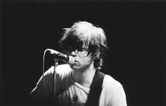 Ryan Adams, 2006 (Hanna Toresson) Tags: hanna adams ryan toresson