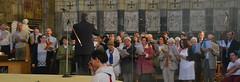 Fete-Dieu-procession-Corpus-Christi-Liege (17)