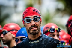 Sailfish Lanzarote Open Water Race (Sands Beach Active Lanzarote) Tags: water race swim open martin lanzarote ironman triathlon playagrande sailfish puertodelcarmen jeziel sailfishlanzaroteopenwater