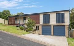3 Saara Close, Woodrising NSW