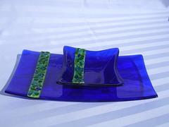Glass 2-15-12 044