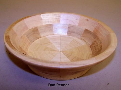 Dan Penner