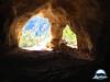 Grotta Valle dell'Orta - Majella - Abruzzo - Italy