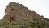 Tibetan Monk (oeyvind) Tags: china tibet amdo kham 中国 青海 中國 西藏 yushu qinghai chn 玉树 藏族 jyekundo gyegu 康巴 玉樹 安多 བོད་ ཁམས སྐྱེ་དགུ་མདོ་ ཨ༌མདོ ཡུས་ཧྲུའུ་
