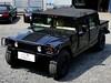 12 Hummer Verdeck ss 04