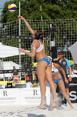 IMG_4639_cr (Dick Snell) Tags: stpete avp 2015 fivb