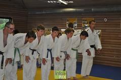 Judo0070