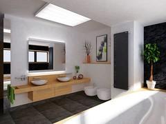 kitchens-emilio-baños-1