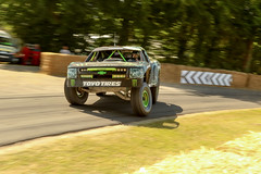 Festival Of Speed 2015 (rwsmotorsport) Tags: monster festival speed bj baja baldwin 1000 goodwood goodwoodfos of rwsmotorsport