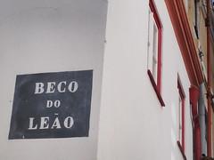 lisboa_61