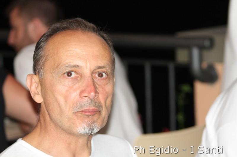I SANTI Toscana Run 2015 (128)