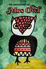 The adventures of Mrs Owl (Simon Birky Hartmann) Tags: grunge owl educational bookcover tutorial textured childrenbook designcuts leaguespartan majestibanner