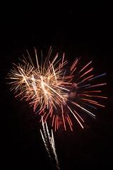 A Fresno 4th (kielmaddoxphotography) Tags: park canon fireworks fourthofjuly 4thofjuly fresnogrizzlies milb chukchansipark chukchansi