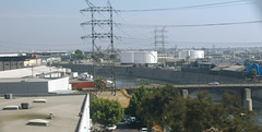 DSC_0015a (Grudnick) Tags: california infrastructure vernon vinci truedetective