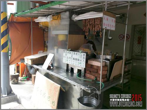 澎湖香腸PK02-2.jpg