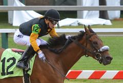 "2015-05-21 (62) r4 Tyler Conner on #12 Havana Juile (JLeeFleenor) Tags: photos photography md marylandhorseracing marylandracing pimlico jockey جُوكِي ""赛马骑师"" jinete ""競馬騎手"" dżokej jocheu คนขี่ม้าแข่ง jóquei žokej kilparatsastaja rennreiter fantino ""경마 기수"" жокей jokey người horses thoroughbreds equine equestrian cheval cavalo cavallo cavall caballo pferd paard perd hevonen hest hestur cal kon konj beygir capall ceffyl cuddy yarraman faras alogo soos kuda uma pfeerd koin حصان кон 马 häst άλογο סוס घोड़ा 馬 koń лошадь winner bay maryland"