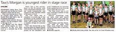 North Devon Journal, 02 July 2015
