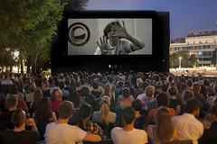 """Parabellum bei Kino unter Sternen • <a style=""""font-size:0.8em;"""" href=""""http://www.flickr.com/photos/39658218@N03/19636040496/"""" target=""""_blank"""">View on Flickr</a>"""