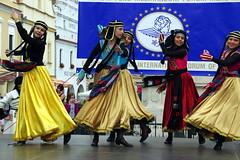 14.7.15 Ceska Pohadka in Trebon 64 (donald judge) Tags: festival youth dance republic czech south performance bohemia trebon xiii ceska esk mezinrodn pohadka pohdka dtskch mldenickch soubor