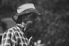 Rancho Kiowa 2015 – 8 (Aimar Ruiz (AKA ikeamendi)) Tags: party horses blackandwhite horse america portraits canon caballos cow cowboy texas fiesta cows indian valle bull bulls story riding american western toros americana indians rider burgos mena rancho vaca horseriding vacas reportage estadosunidos sombreros vaquero tejas kiowa reportaje exhibición siones 550d villasana suerño sionesdemena
