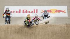 _HUN8237 (phunkt.com) Tags: world bike championship bmx cross belgium champs keith super x valentine moto championships motocross mx supercross solder uci motox zolder heusden 2015 phunkt phunktcom