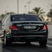 "Mercedes-S600-Maybach-4 • <a style=""font-size:0.8em;"" href=""https://www.flickr.com/photos/78941564@N03/20097154491/"" target=""_blank"">View on Flickr</a>"