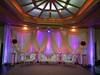 Decor (1245) (Exclusive Events NY) Tags: chandelier candelabras receptionstage