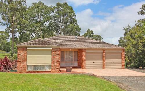 4 Jacaranda Grove, Elrington NSW
