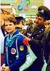 FDJ Jugendfestival in Ost-Berlin,DDR FDJ,DDR Pioniere,Thälmannpioniere (SchlangenTiger) Tags: russischersoldat susoldat rotearmee ostberlin berlin freiedeutschejugend gst jugendfestival1984 jugendfestival fdjtreffen fdj thälmannpioniere jungpioniere jungepioniere pioniere schule schüler gdr pos oberschule kinder jugend ddr