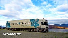 LBT-RAMSELE_2016_4147 (PS-Truckphotos) Tags: pstruckphotos pstruckphotos2016 thermotransit scania norway norwegen norge 74631 ttn bd93617 scaniav8 topline truckpics lkwfotos lastwagen trucks lorry truckspotter truckspotting truckpictures supertrucks showtrucks truckshow truckmeet pstruckfotos ps truckfotos truckphotos