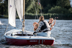 """20160820-24-uursrace-Astrid-90.jpg • <a style=""""font-size:0.8em;"""" href=""""http://www.flickr.com/photos/32532194@N00/31397323533/"""" target=""""_blank"""">View on Flickr</a>"""