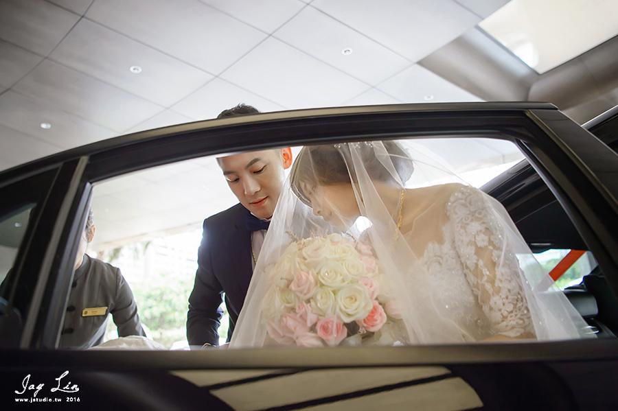 婚攝 台北遠企 遠東大飯店 台北婚攝 婚禮紀錄 婚禮紀實 JSTUDIO_0135