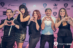"Photocall Mamapop 2016 <a style=""margin-left:10px; font-size:0.8em;"" href=""http://www.flickr.com/photos/147122275@N08/31543695281/"" target=""_blank"">@flickr</a>"