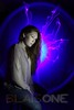 Plasma 360 (BlaisOne) Tags: lightpainting lightjunkie lightartperformancephotography longexposure blaisone plasma alexandriaday electric
