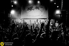 La Moda_3 Joy Eslava 16_1299 (Juan The Fly Factory) Tags: fajardo theflyfactory flyfactory concert bolo concierto best madrid spain foto photo gig light juan perezfajardo music juanperezfajardo show la moda joy eslava 221016 lamaravillosaorquestadelalcohol dvd todavianohasalidolaluna