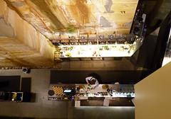 Void Bar (Snuva) Tags: mona museumofoldandnewart hobart tasmania australia