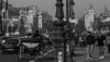 (C-47) Tags: animals paris blackwhite black city monuments cars noiretblanc noir noirblanc composition beautiful blanc life light lights live france face feel feelings funny français french fun friendship urban