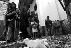 Natal 2016 (8037) (Jorge Belim) Tags: natal noturna 1022 catingueirogrande canoneos50d pb