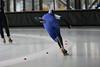 A37W7719 (2) (rieshug 1) Tags: speedskating schaatsen eisschnelllauf skating nkjunioren nkafstanden knsb nkjuniorensprint sprint 5001000 langebaanschaaten utrecht devechtsebanen juniorenb ladies dames 1000m